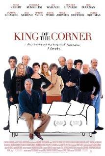 Watch King of the Corner Online
