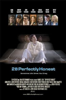 Watch 2BPerfectlyHonest Online