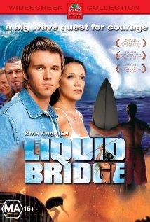 Watch Liquid Bridge Online