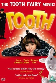 Watch Tooth Online