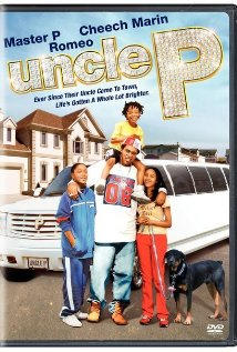 Watch Uncle P Online