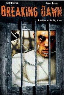 Watch Breaking Dawn Online