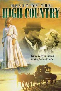 Watch Heart of the High Country Online