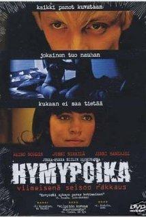 Watch Hymypoika 2004 Online