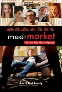 Watch Meet Market Online