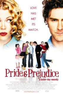 Watch Pride and Prejudice  Online