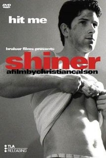 Watch Shiner 2004 Online