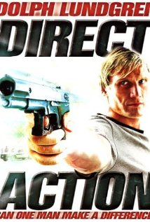 Watch Direct Action Online