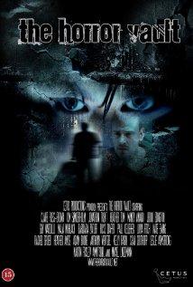 Watch The Horror Vault Vol.1 Online