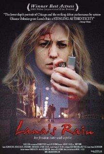 Watch Lana's Rain Online