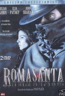 Watch Romasanta Online
