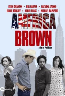 Watch America Brown Online