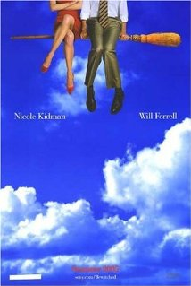 Watch Bewitched 2005 Online