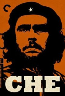Watch Che: Part Two Online