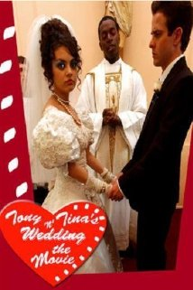Watch Tony 'n' Tina's Wedding  Online