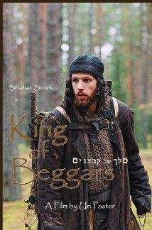 Watch King of Beggars  Online
