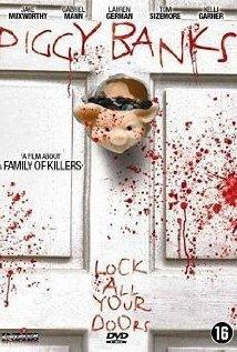 Watch Born Killers Online