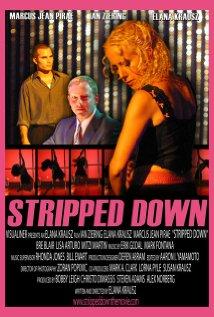 Watch Stripped Down Online