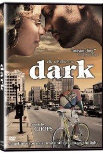 Watch Dark  Online