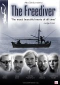 Watch The Freediver Online