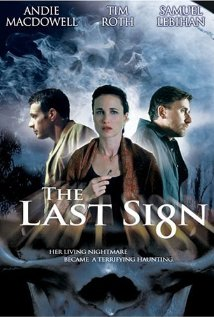 Watch The Last Sign Online