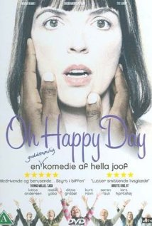 Watch Oh Happy Day 2004 Online