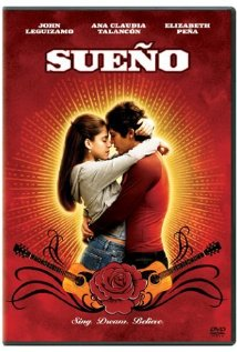 Watch Sueño 2005 Online