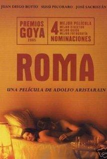 Watch Roma  Online