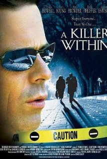 Watch A Killer Within Online