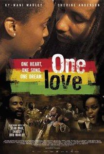 Watch One Love Online