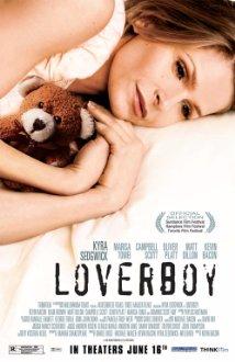 Watch Loverboy  Online