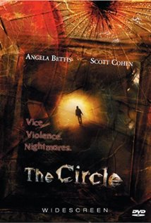 Watch The Circle 2006 Online