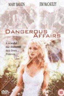 Watch Dangerous Affairs Online