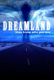Watch Dreamland 2007 Online