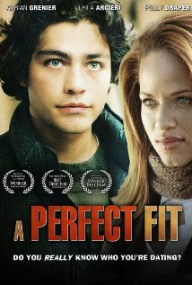 Watch A Perfect Fit Online
