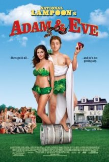 Watch Adam and Eve Online