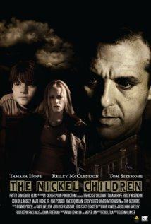 Watch The Nickel Children Online