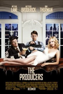 Watch The Producers  Online