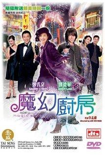 Watch Moh waan chue fong Online