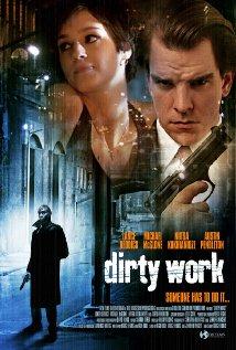 Watch Dirty Work 2006 Online