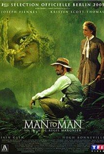 Watch Man to Man  Online