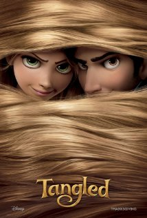 Watch Tangled Online