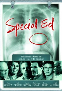 Watch Special Ed Online