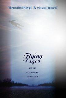 Watch Flying Tiger Online