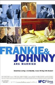 Watch Frankie and Johnny Are Married Online