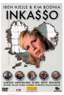 Watch Inkasso 2004 Online