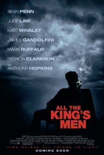 Watch All the King's Men 2006 Online