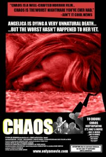 Watch Chaos  Online