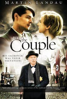 Watch The Aryan Couple Online