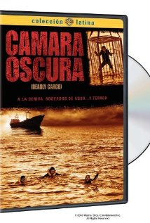 Watch Cámara oscura Online